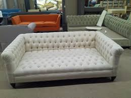 Modern Daybed Sofa Day Bed Sofa Best Modern Daybed Ideas Pinterest On Marlowe
