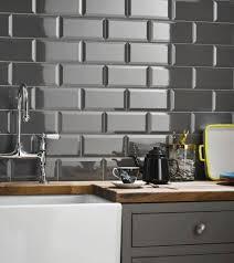 kitchen wall tile design ideas tiles design for wet kitchen wall