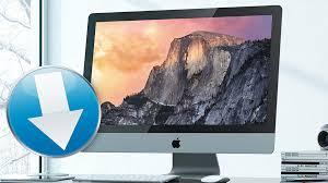 die besten programme für die pflicht die besten programme für mac computer bild