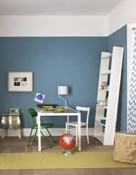 Schlafzimmer Wandfarbe Blau Ideen Geräumiges Wandfarbe Blau Grau Schlafzimmer Grau Ein