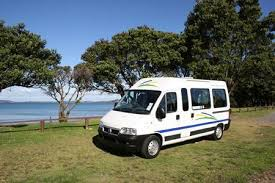 Van Awning Nz Import A Caravan Rv Or Motorhome To Nz This Summer