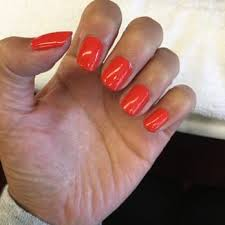 silky touch nail salon 66 photos u0026 60 reviews nail salons
