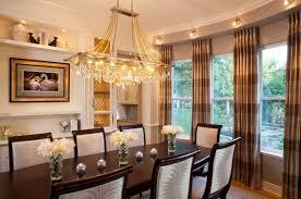 san diego dining room furniture glamorous modern dining room robeson design san diego interior