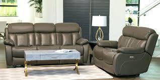 Costco Sofa Leather Costco Living Room Furniture Babini Co