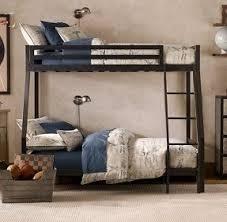 Industrial Bunk Beds Bunk Beds For Foter