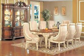 Expensive Dining Room Furniture Expensive Dining Room Sets Remarkable Design Luxury Dining Room