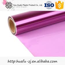 where can i buy colored cellophane colored cellophane paper colored cellophane paper suppliers and