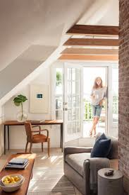 boston home interiors 127 best boston globe magazine interior design images on