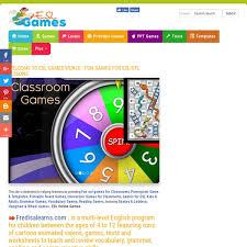free esl fun games interactive grammar u0026amp vocabulary games for
