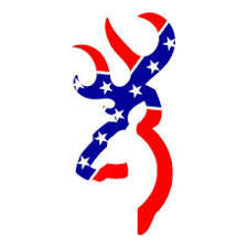 Confederate Flag Clip Art Rebel Flag Costa Sunglasses Hunting U0026 Fishing Stickers