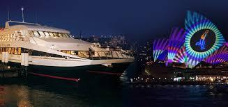 dinner cruise sydney sydney 2018 dinner cruise luxury catamaran book early save