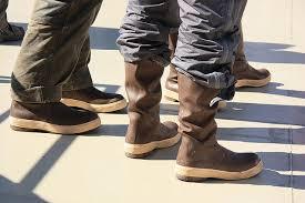 s xtratuf boots xtratuf boots footwear