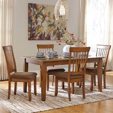 Cindy Crawford Dining Room Furniture Dining Chairs Dining Room Furniture Page 5