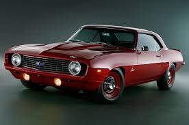 pictures of 1969 camaro the 10 greatest chevrolet camaros of all