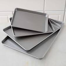 10x15 jelly roll pan arthur flour jelly roll pan
