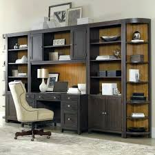 Built In Desk Ideas Home Office Wall Units With Desk Custom Built Desks Unit Wood