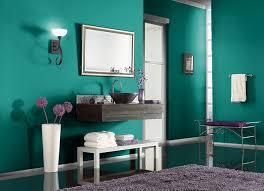 39 best paint ideas images on pinterest accent wall designs