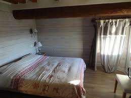 chambres lamarelle com chambre la montagne picture of la marelle beaune tripadvisor
