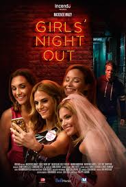 watch girls night out online free on yesmovies to