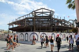 halloween horror nights forum photo update august 1 2017 u2013 universal studios hollywood