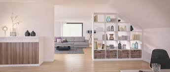 raumteiler küche esszimmer raumteiler nach maß fürs wohnzimmer konfigurieren deinschrank de