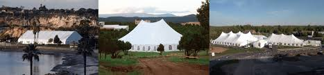 party rentals albuquerque aa events and tents albuquerque nm tent rental and event