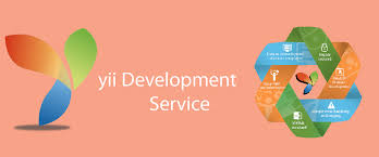 yii layout and sublayout yii development service india lds engineers
