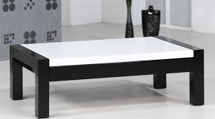 table basse chambre table basse riva