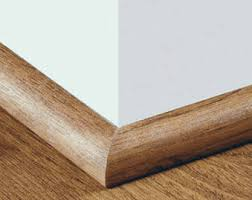 kitchen cabinet baseboards should quarter molding match kitchen cabinets or the