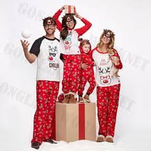 popular pyjamas buy cheap pyjamas