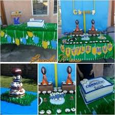 football themed baby shower football baby shower baby shower football baby