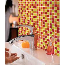 bathroom backsplash designs glass mosaic tiles kitchen backsplash design bathroom wall floor