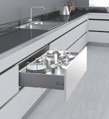 Aluminium Fabrication Kitchen Cabinets In Kerala Welcome To Olive World