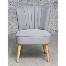 Cheap Occasional Chairs Design Ideas Grey Occasional Chair Design Ideas Eftag