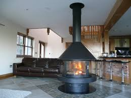 rocal gala fireplace supplied by www topstak co uk chimeneas