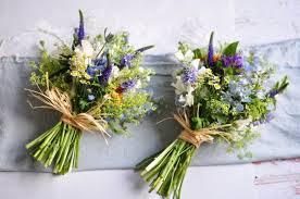 wedding flowers ufton court country garden wedding ufton court