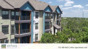 austin appartments ethos apartments apartments in austin youtube