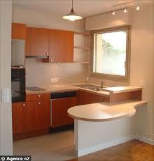 cuisine pour studio cuisine studio photo of meraki u cuisine