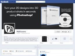 free facebook timeline psd cover templates for download u2022 market