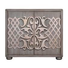 Metal Bar Cabinet Cabinets For Bars U0026 Bar Sets Joss U0026 Main