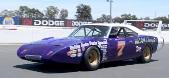 dodge charger stock historic grand national stock cars mountanos s 1969
