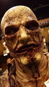 silicone mask halloween 313 best halloween mask images on pinterest halloween masks