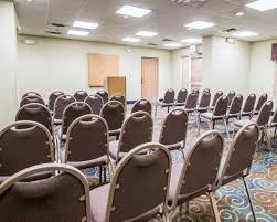 Orlando Florida Comfort Inn Dsc 8241 1 2 Jpg Ballkleiderat Decoration