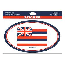Hawaiian Flag Products U2013 Tagged