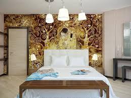 papier peint original chambre papier peint originaux
