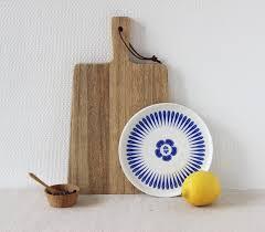 mr and mrs clynck la jolie vaisselle bleue de mr u0026 mrs clynk mathûvû lyon