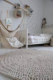 78 best kids images on pinterest children bedroom ideas and