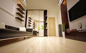Laminate Flooring Dublin Prices Built In Wardrobes Custom Fitted Wardrobes In Dublin