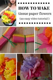 halloween tissue paper crafts 77 best tissue paper crafts images on pinterest crafts for kids