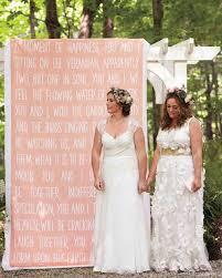 Wedding Quotes Rumi 146 Best Wedding Signs Images On Pinterest Martha Stewart